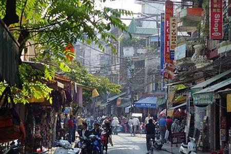 Northern Vietnam Tour - 7 Days - Vietnam Tour