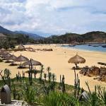 Life Resort, Quy Nhon
