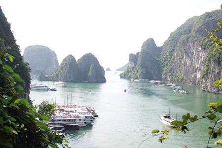 Northern Vietnam Highlights Tour - 5 Days - Vietnam Tour