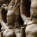 The Best of Vietnam and Cambodia 21 Day Tour