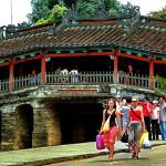 Vietnam Super Quick Tour