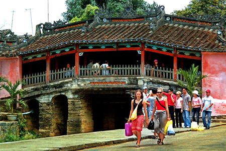 Vietnam Super Quick Tour - 7 Days - Vietnam Tour