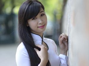 Mai Nguyen - Travel Expert