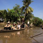 4.7 Million Vietnam Tours in the First 6 Months of 2016