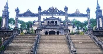 Khai-Dinh-Tomb