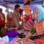 Sa Pa Trekking & Bac Ha Market Tour – 4 Days