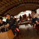 Cai Be Princess – Mekong Delta Tour – 1 Day