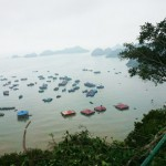 Ha Long Bay & Cat Ba Island Tour – 2 Days