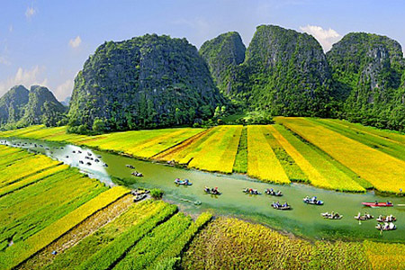 Cuc-Phuong-National-Park-Tour-002