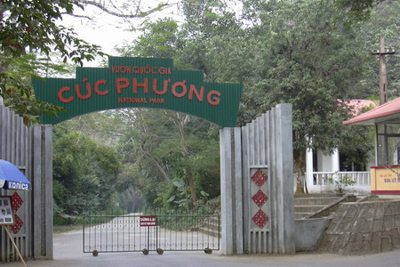 Cuc-Phuong-National-Park-Tour-005