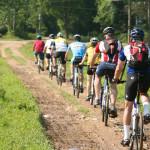 Discover Vietnam by Bike Tour