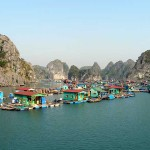 Wow Vietnam – 17 Days