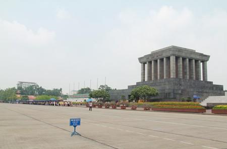 Hanoi Lite – 3 Days
