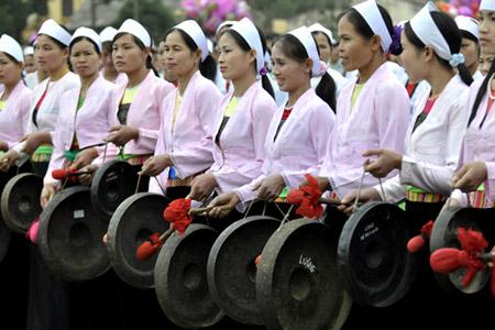 Hoa-Binh-&-Hill-Tribe-Villages-Tour-001