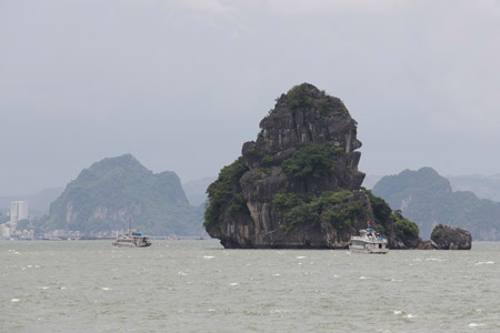 North-Vietnam-Tour---4-Days-002