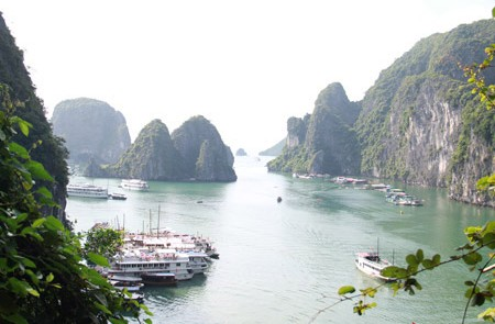 Northern Vietnam Highlights Tour – 5 Days
