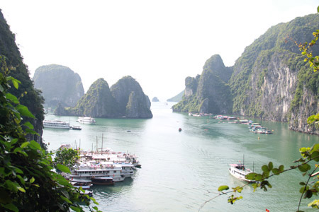 North-Vietnam-Tour---4-Days-003