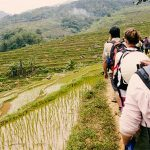 Northern Vietnam School Trip – 5 Days