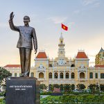 Package Vietnam Tour - 6 Days