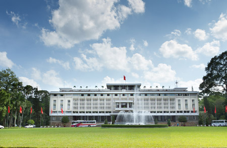 Presidential-Palace-141