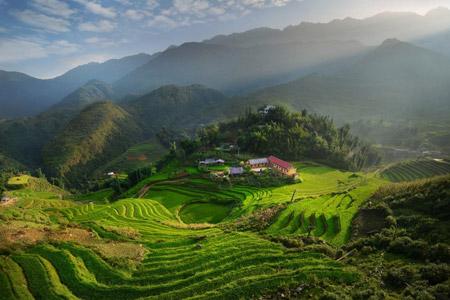 Sapa---Vietnam-003