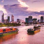 South Vietnam Tour Vietnam Local Travel Agency