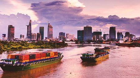 South Vietnam Tour – 4 Days