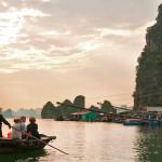Vietnam Dream Tour