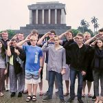 Vietnam School Trip – 15 Days