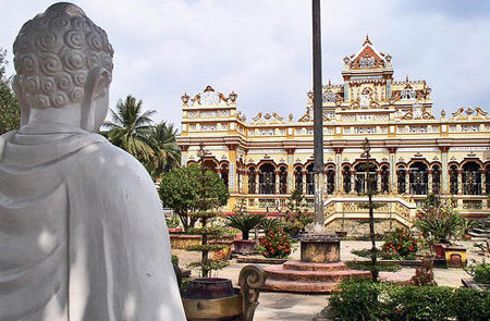 Vinh-Trang-Pagoda-534534