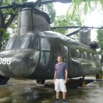 War Remnant Museum Hanoi Vietnam Tour