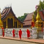 amazing laos trip 6 days
