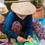 hanoi street food north to south vietnam and cambodia tour 10 days