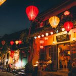 hoi an ancient town vietnam and cambodia tour 21 days