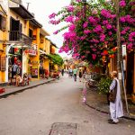 hoi an ancient town vietnam culinary tour in 12 days