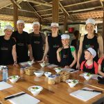 hue cooking class vietnam food tour in 12 days