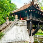 Essence of Vietnam - 12 Days | From South to North