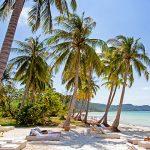 phu quoc 4-day itineraries