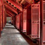 temple of literature hanoi tours