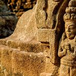 the-best-of-vietnam-and-cambodia-tour-21-days