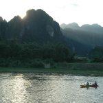 vang vieng laos laos 1 week itineraries