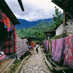y linh ho village sapa north vietnam tour
