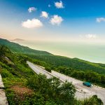 hai van tunnels danang vietnam tour in 9 days