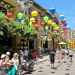 hoi an walking tour