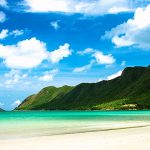 con dao island and beach break tour 5 days