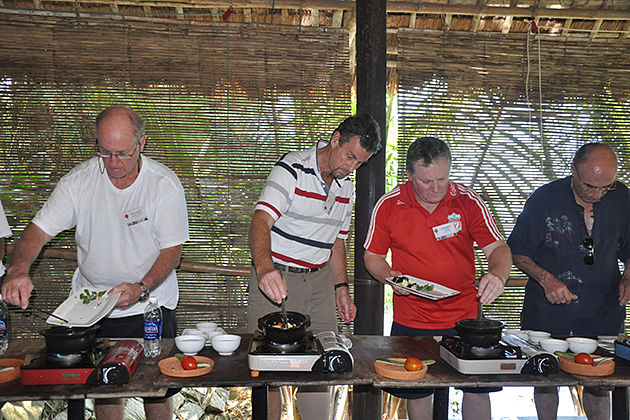 hoi an cooking class vietnam cambodia itinerary 15 days_opt