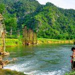 mai chau hoa binh vietnam discovery tour