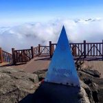 mount fansipan peak vietnam discovery tour packages