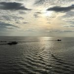 tonle sap lake tour of vietnam and cambodia