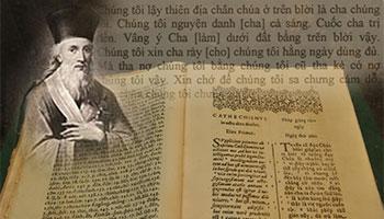 A Brief History Of Vietnamese Language